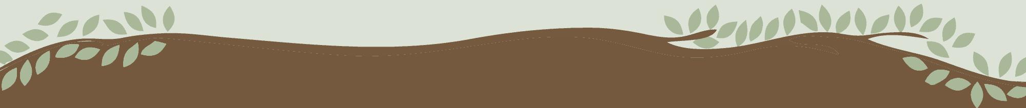 Tree Pattern Overlay